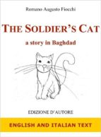 The Soldier's Cat. A story in Baghdad (ebook)