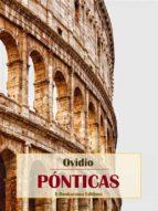 Pónticas (ebook)