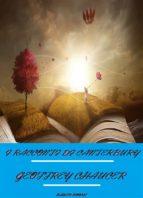 I Racconti di Canterbury (ebook)
