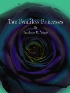 Two Penniless Princesses (ebook)