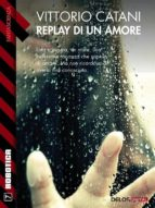 Replay di un amore (ebook)