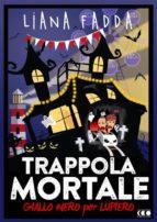 Trappola Mortale (ebook)