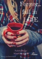 Forever... fall in love (ebook)