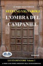 L'ombra del campanile (ebook)