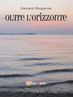 Oltre l'orizzonte (ebook)