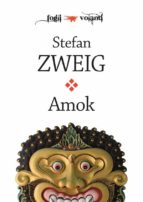 Amok (ebook)