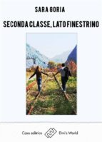 Seconda classe, lato finestrino (ebook)