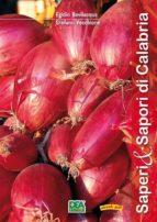 Saperi & Sapori di Calabria (ebook)
