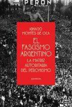EL FASCISMO ARGENTINO
