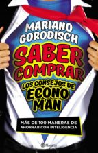 Saber comprar (eBook)