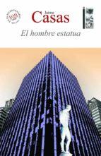 El hombre estatua (ebook)