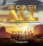 Recover All (ebook)