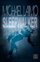 Sleepwalker (ebook)