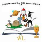 ANTOLOGÍA DE RELATOS IV (ebook)