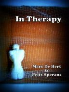 IN THERAPY