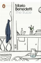 The Truce (ebook)