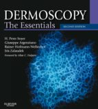 Dermoscopy E-Book (ebook)
