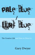 Pale Blue / Light Blue (ebook)