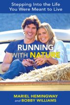 Running with Nature (ebook)