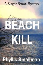 Beach Kill (ebook)