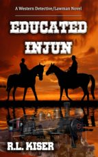 Educated Injun