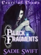 BLACK FRAGMENTS