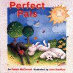 Perfect Pals (ebook)