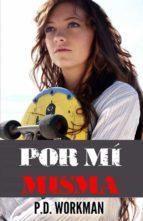 Por Mí Misma