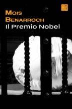 Il Premio Nobel (ebook)