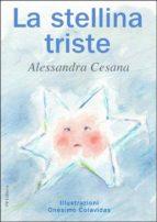 La Stellina Triste (ebook)