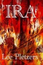 Ira (ebook)