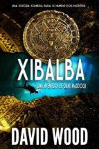 Xibalba (ebook)