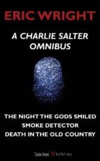 A Charlie Salter Omnibus (ebook)