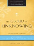 The Cloud of Unknowing (ebook)
