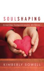 Soul Shaping (ebook)