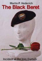 The Black Beret (ebook)