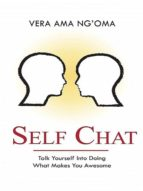 Self Chat (ebook)