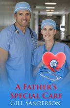 A Father's Special Care (ebook)