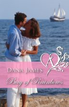 Bay of Rainbows (ebook)