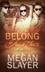 We Belong Together (ebook)