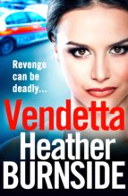 Vendetta (ebook)