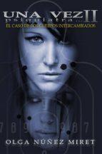 Una vez psiquiatra...2. El caso de los cuerpos intercambiados (ebook)