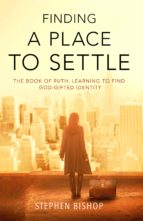 Finding a Place to Settle (ebook)