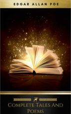 Complete Tales and Poems (ebook)