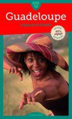 Îles La Désirade, Marie Galante et les Saintes (ebook)