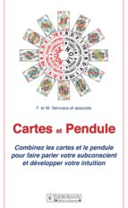 Cartes et Pendule (ebook)