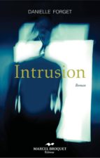 Intrusion (ebook)
