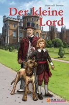 Der kleine Lord (ebook)