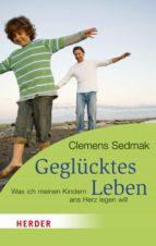 Geglücktes Leben (ebook)