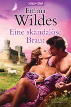 Eine skandalöse Braut (ebook)